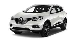 Renault Kadjar  BOSE EDITION TCE 159 PS, 36 Monate Vario Finanzierung/ Leasing