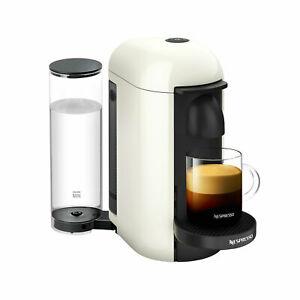 Krups XN 9031 Nespresso Vertuo Plus Kaffeeautomat