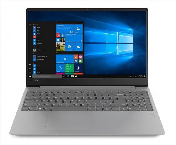 """Lenovo IdeaPad 330S-15IKB (15.6"""", IPS matt, FHD, i5-8250U, 8GB RAM, 128GB PCIe + 1TB HDD, USB-C, 2x USB 3.0, Hintergrundbel., Win10, 1.87kg)"""