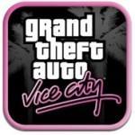 """Rockstar veröffentlicht """"Grand Theft Auto: Vice City"""" für iPhone und iPad (+Android)"""