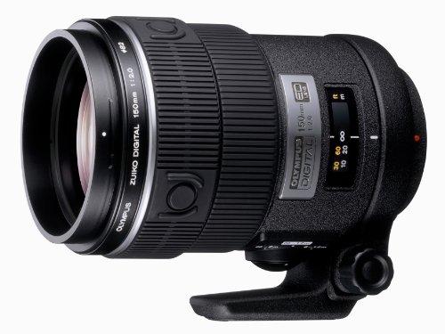 *TIEFSTPREIS* -346,08€ : Olympus ET-P1520 Zuiko Digital ED 150mm F2,0 Objektiv