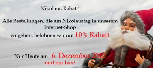 Befestigungsmaterial Online bestellen (Schrauben, Dübel etc.) 10% Rabatt