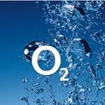 o2 Blue 100  mit 10 % Rabatt Aktion.18€ monatliche Grundgebühr statt 20€