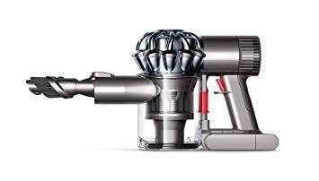 DYSON 238732-01 V6 Trigger Akkusauger ohne Stiel