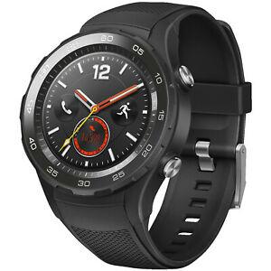 Huawei Watch 2 mit LTE