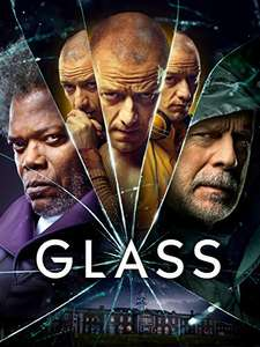 Glass [dt./OV] zum Leihen für 1,99€ [Amazon Video]