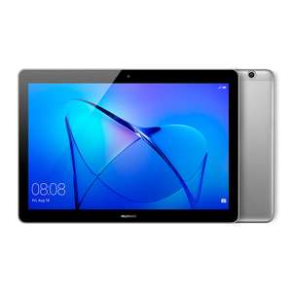 Huawei Mediapad T3 10 WiFi-Tablet für 85 € @ Saturn Märkte Berlin und Potsdam