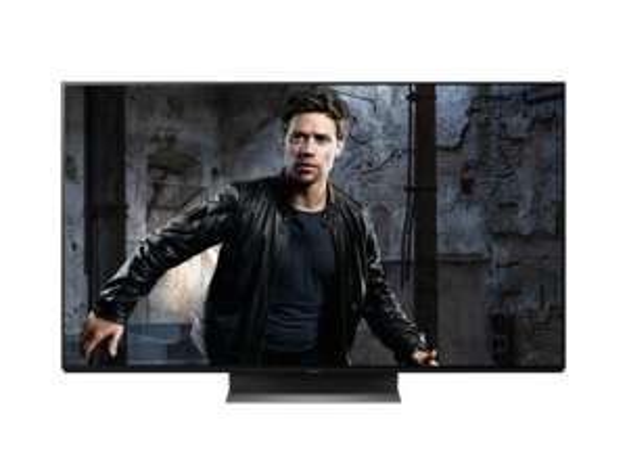 Panasonic TX-65GZW1004 OLED TV bei CITY-TV-HIFI DE Modell 2019