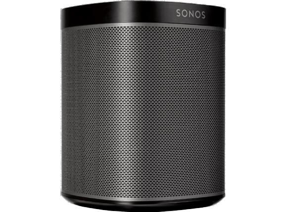 [AT Grenzgänger] Sonos Play:1 Multiroom Lautsprecher für 124€