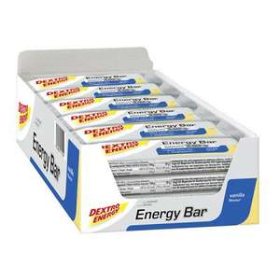 24 x Stück Dextro Energy - Energy Bar RIEGEL je 50g bei zweirad-stadler.de
