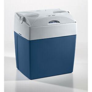 Waeco Mobicool V30 - Kühlbox 12V bzw 230V