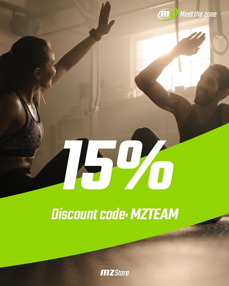 mz-store.com 15% Rabatt (Yohimbine HCL ...)