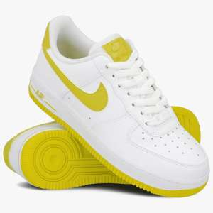 NIKE AIR FORCE 1 '07 WMNS (Gr. 36-42)