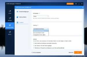 AOMEI Backupper Pro kostenlos für euch (UPDATE jetzt 5.3)