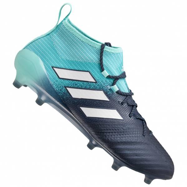 [SportSpar] Adidas ACE 17.1 FG Primeknit Profi Fußballschuhe