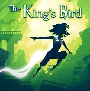 The King's Bird (PC) kostenlos (Gamesessions)