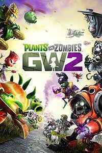 Plants vs. Zombies Garden Warfare 2 (Origin) für 3,99€ (Origin Store)