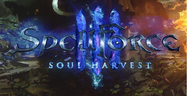 Spellforce 3: Soul Harvest (Standalone Addon) für 9,99€ (Bestpreis!) im Origin-Store