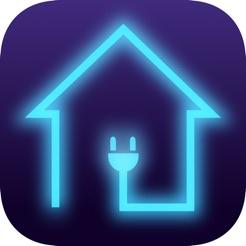 Looming for HomeKit für IOS