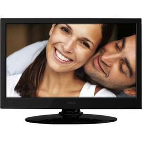 Odys Prime 23 Plus 58,4 cm (23 Zoll) LED-Backlight-Fernseher Smart TV inkl. Tastatur WLAN