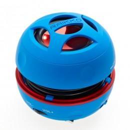 RAIKKO Dance Vacuum Speaker Sondermodell für 20 Euro