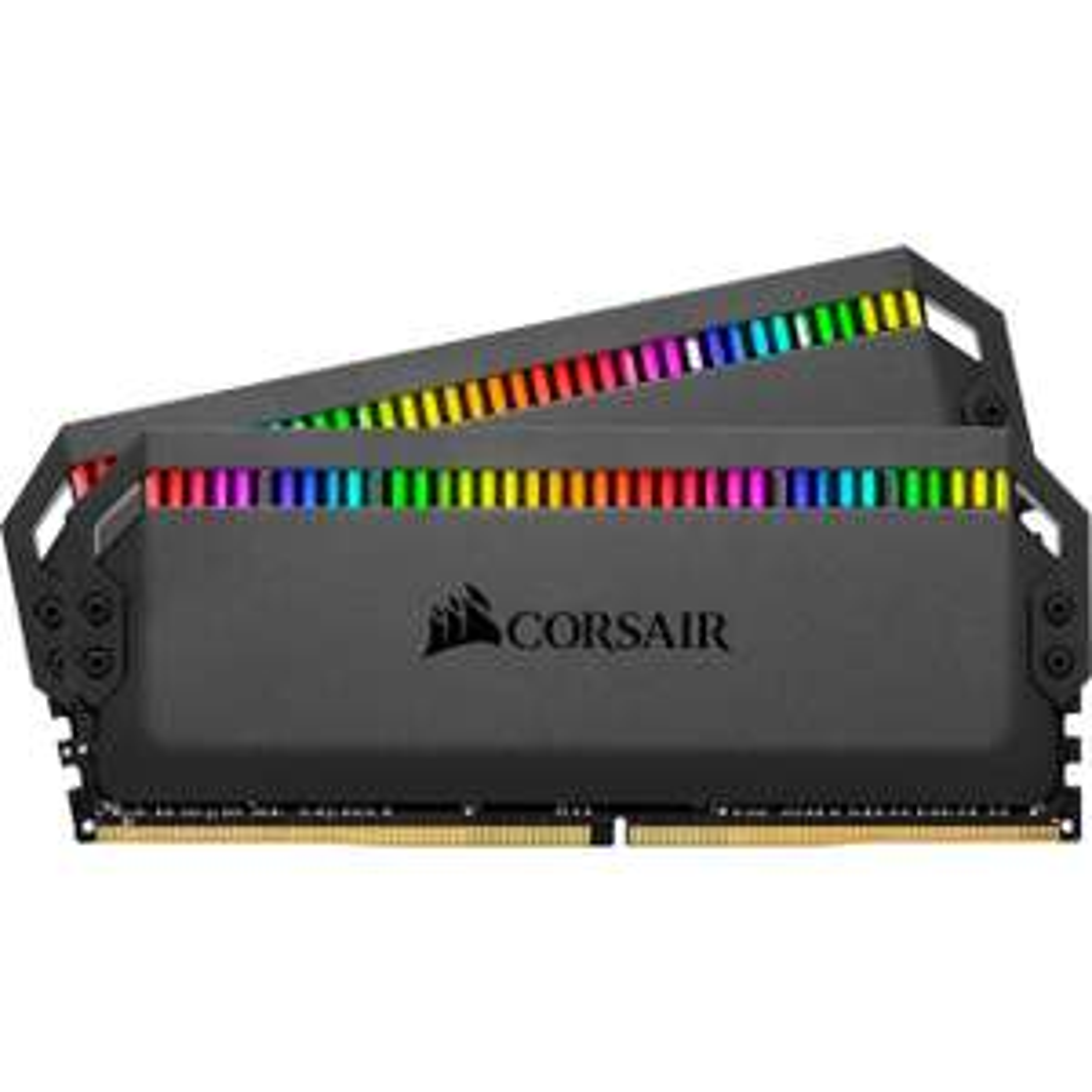 Corsair Dominator Platinum RGB 16GB (2x8GB) DDR4 4266MHz CL19 Arbeitsspeicher