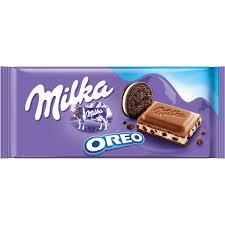 Milka Schokolade 100g, verschiedene Sorten, für jeweils 59 Cent / Funny Chipsfrisch 175g für 88 Cent [Globus/Netto MD]