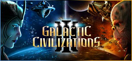 [Steam] Galactic Civilizations III - Free Weekend + Angebot