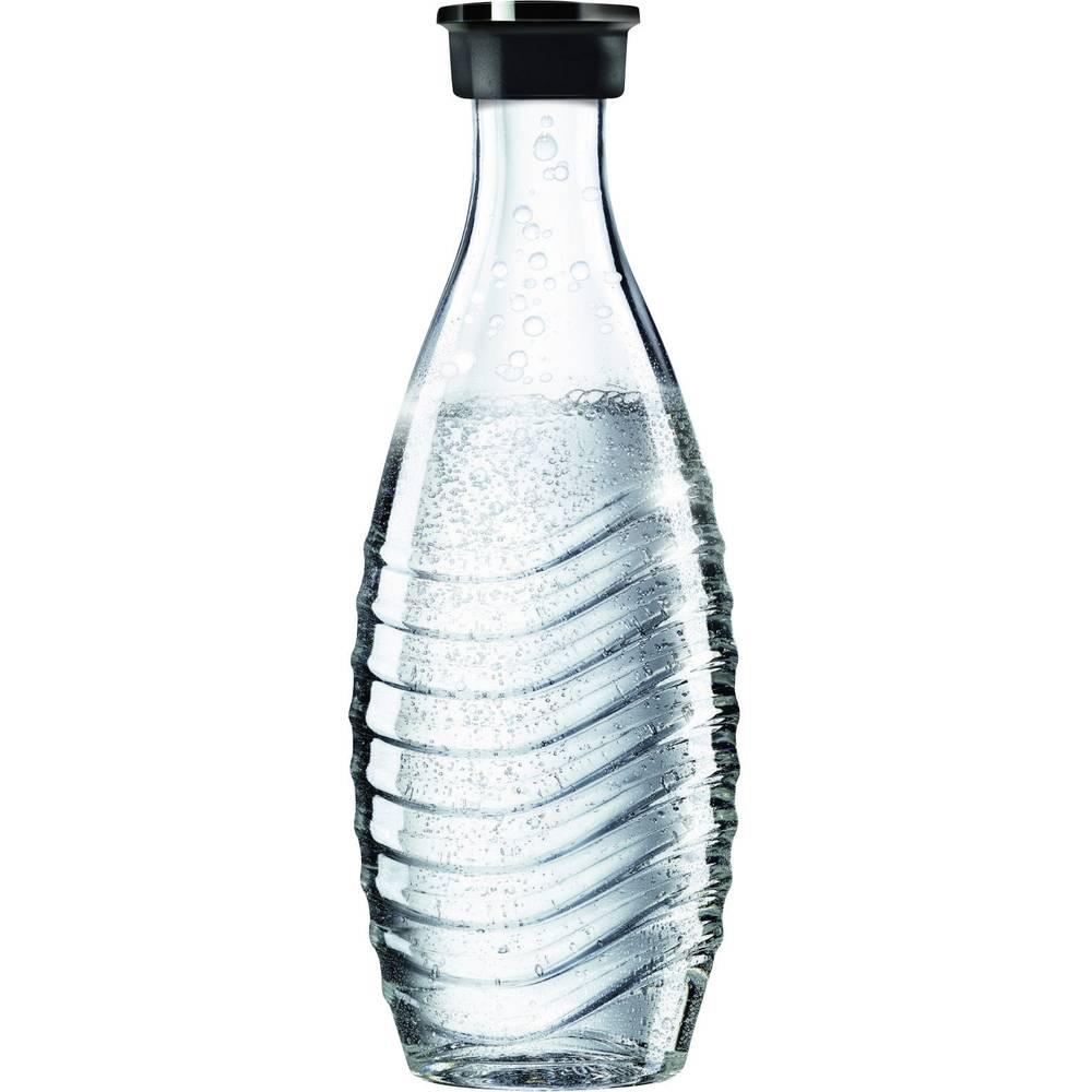 SodaStream Penguin Glaskaraffe bei (Kaufland)