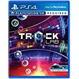 Track Lab(PS4) [Amazon.it]