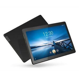Lenovo Smart Tab M10 , Full HD , LTE [Gebrauchtware]