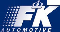Gewindefahrwerke bis zu 50% reduziert @FK-Shop