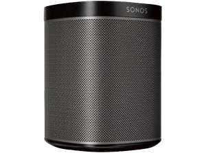 Sonos Play:1 inklusive Google Home Mini [Filialabholung]