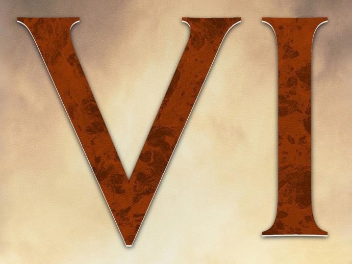 [iOS] Kostenlos 60 Runden Sid Meier's Civilization VI