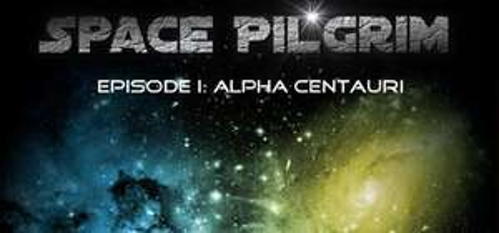 [Steam]Space Pilgrim Episode I: Alpha Centauri kostenlos für kurze Zeit