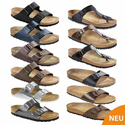 quality design cfc25 c50c4 Birkenstock Schuhe günstig kaufen ⇒ Beste Angebote & Preise ...