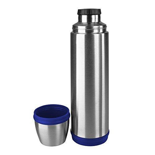 Emsa  Isolierflasche 1 lit