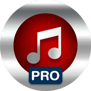 Android Music Player Pro