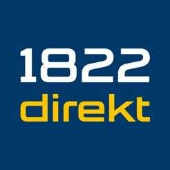 [1822direkt]: Gehaltsgirokonto mit 100 Euro Prämie, 40 Euro Shoop oder 50 KwK