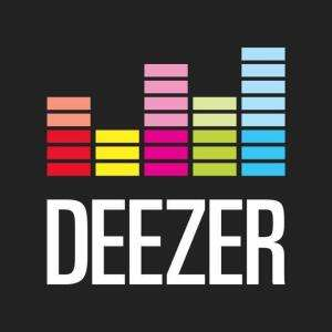 Deezer Premium 2 Monate geschenkt, für GMX Nutzer (GMX Vorteilswelt), Aktion bis 30.09.2019