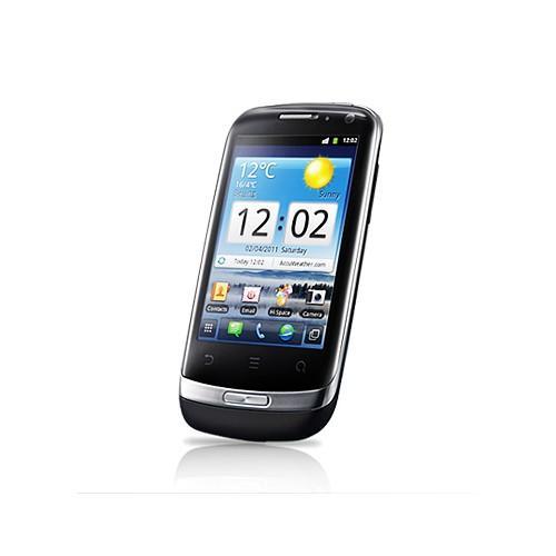 [notebooksbilliger.de] Huawei Ideos X3 ab 59,90€ [Kein Branding/Netlock/Simlock]
