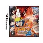 Naruto - Ninja Council 2 [ Nintendo DS ] für 3,97€ @amazon.de