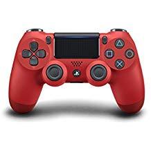 Sony DualShock 4 V2 Controller + Horizon: Zero Dawn Complete Edition (PS4) für 53,93€ (Amazon FR)