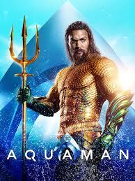 Aquaman für 0.90 € in HD ausleihen