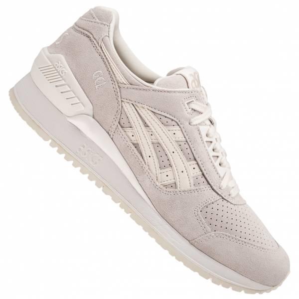 Asics Tiger GEL-Lyte V Sneaker (43,93€) / Asics Tiger GEL-Respector (Dealpreis)