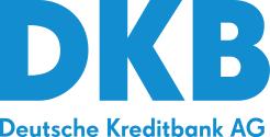 DKB Trading-Aktion: Handeln für 0,- Euro
