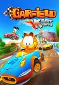 Garfield Kart (Steam) für 0,37€ (GamersGate)