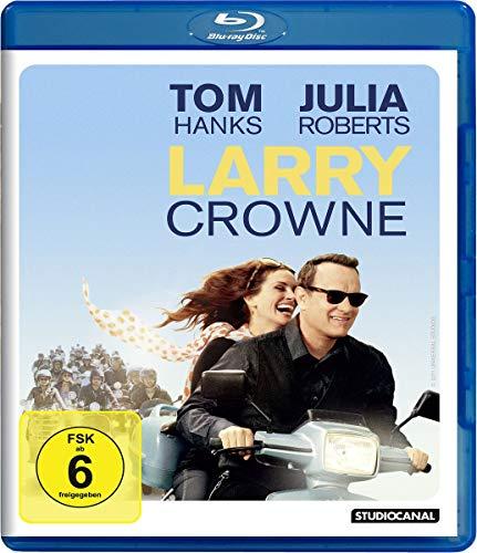 Larry Crowne (Blu-ray) für 2,99€ (Amazon Prime & Dodax)