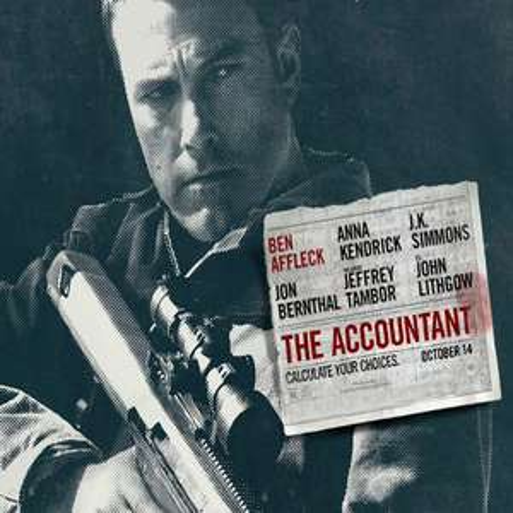 "[Streaming] ""The Accountant"", ""Die Dolmetscherin"" oder ""Casino Undercover"" @ CHILI TV"