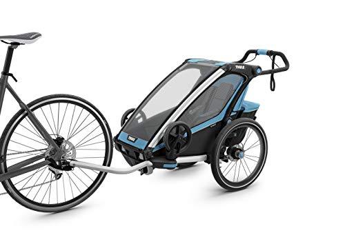 Thule Chariot Sport 1 Kinderanhänger (Amazon Baby-Wunschliste)